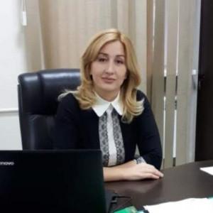 http://www.mpol3.ru/uploads/images/IslamovaMR.jpg