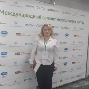 http://www.mpol3.ru/uploads/media/джули.jpeg