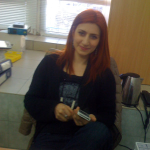 http://www.mpol3.ru/uploads/media/моди.jpg